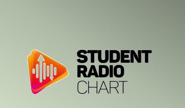 Student Radio Chart Show
